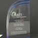 AES Wind Generation 2010 Team Player of the Year Award